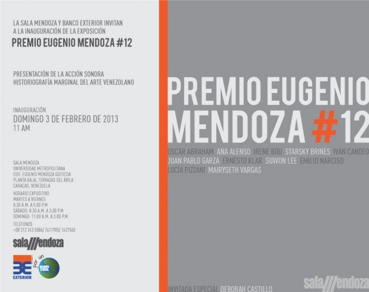 Invitación-Premio-SALA-MENDOZA